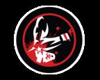 www.bloodyelbow.com