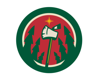 Large_hockeywilderness.com.minimal