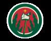 Small_hockeywilderness.com.minimal