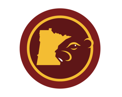 Large_thedailygopher.com.minimal