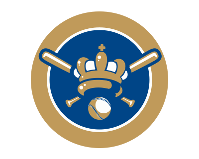 Kansas City Royals blog logo