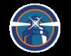 Small_lighthousehockey.com.minimal