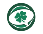 Celtics Blog Logo