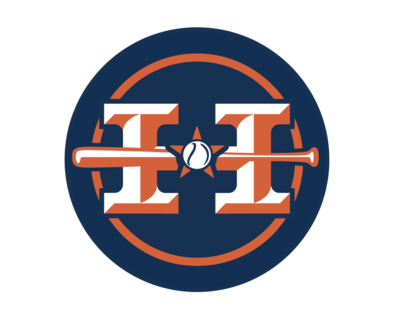 05 >> Game Thread 94 July 14th 2019 2 05 Cdt Astros Vs Rangers The