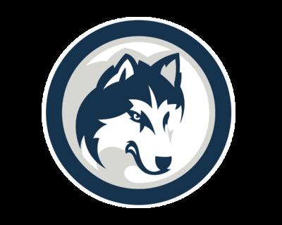 The Uconn Blog A Connecticut Huskies Community