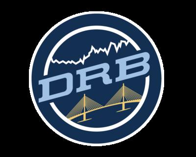 Tampa Bay Rays blog logo