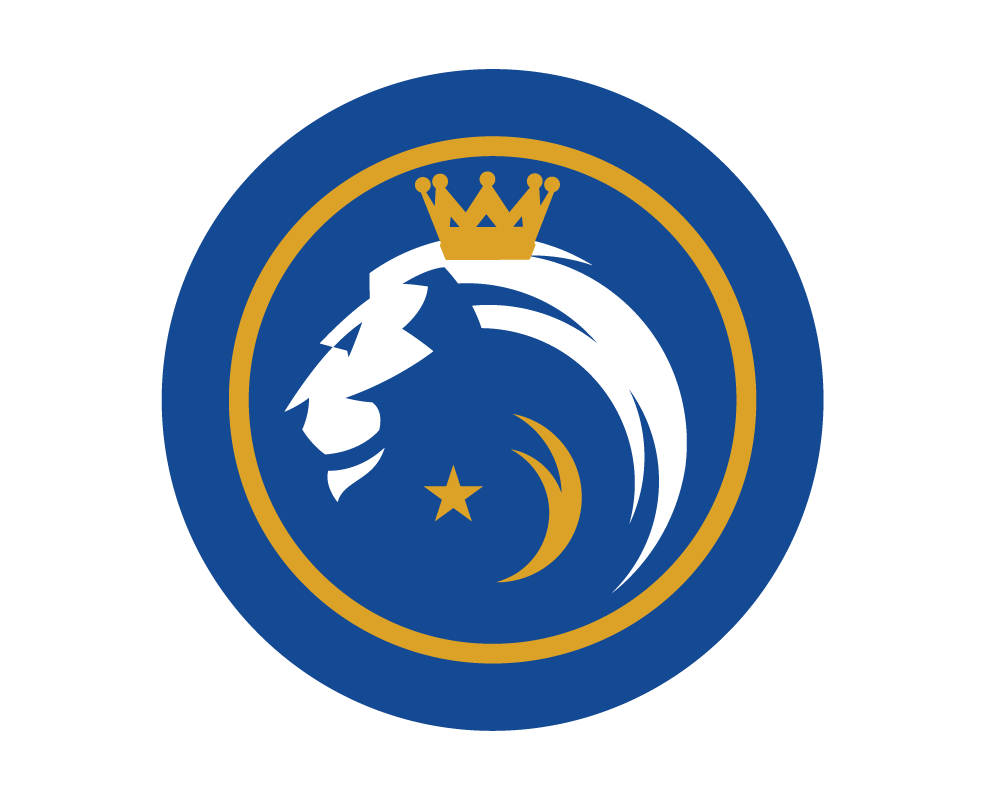 Logo 512x512 Chelsea 28 Images Chelsea Logo 512x512