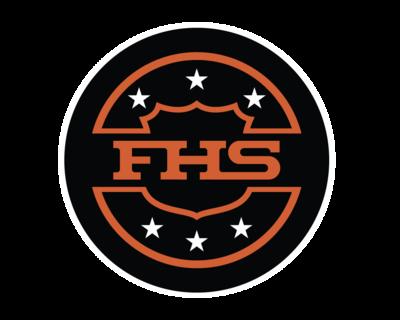 Large_fantasyhockeyscouts.com.minimal