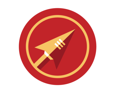 Large_arrowheadpride.com.minimal