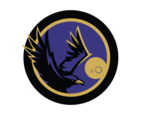 Baltimore Beatdown Logo