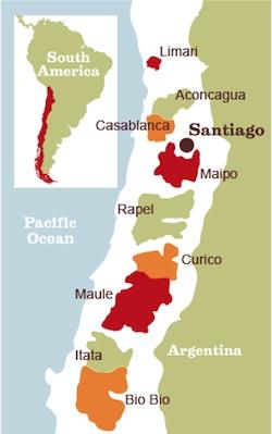 chile-map-3.jpg