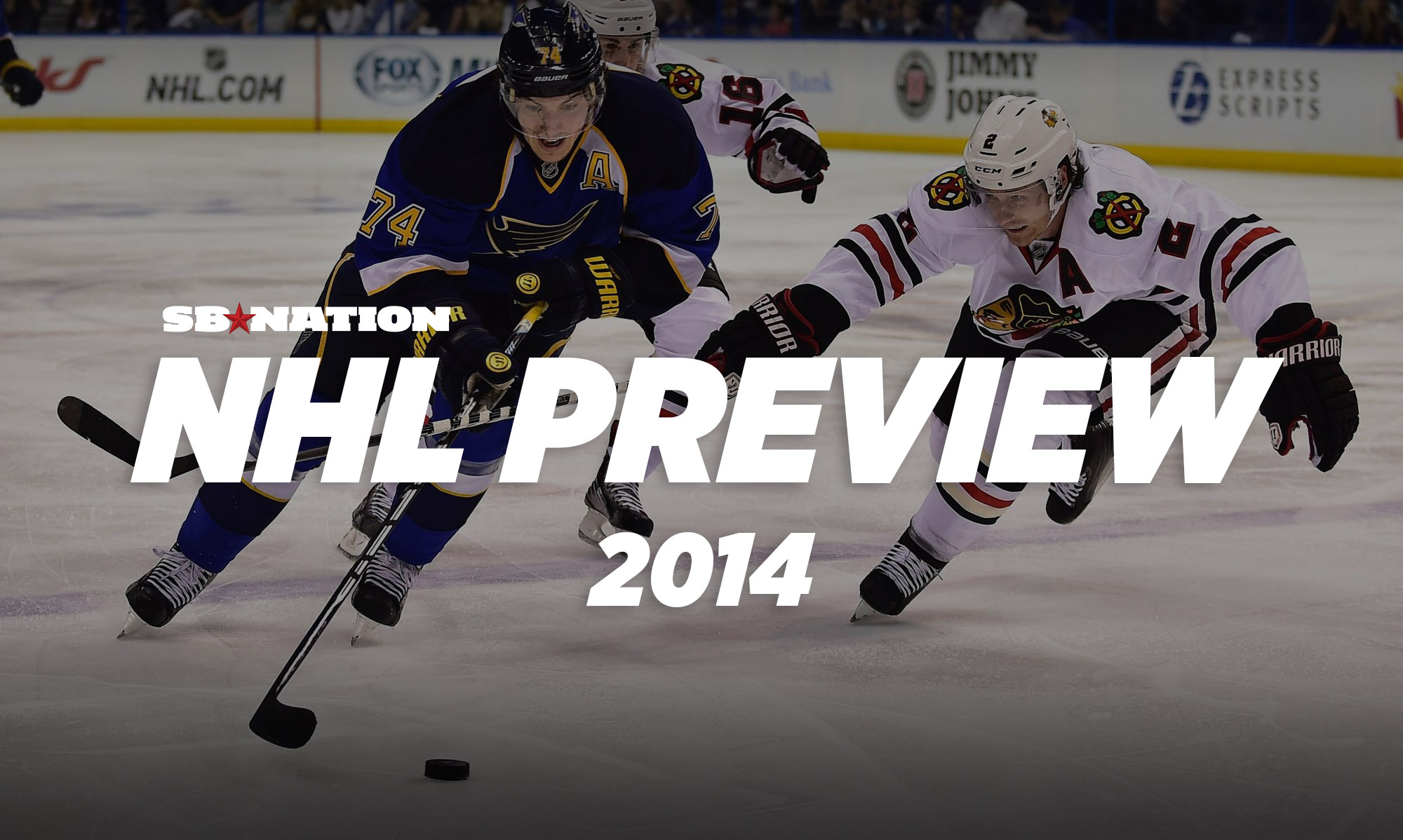 1cbcae8ec SB Nation s 2014 NHL Preview