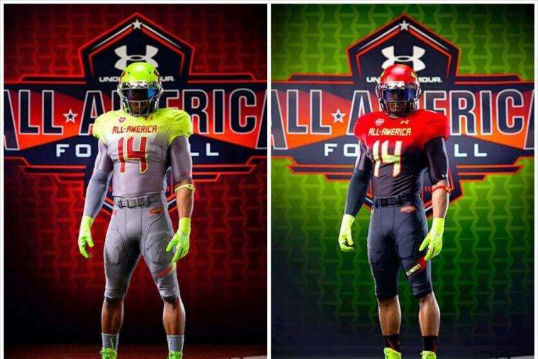 777ac1f69 under armour football jerseys cheap   OFF71% The Largest Catalog ...