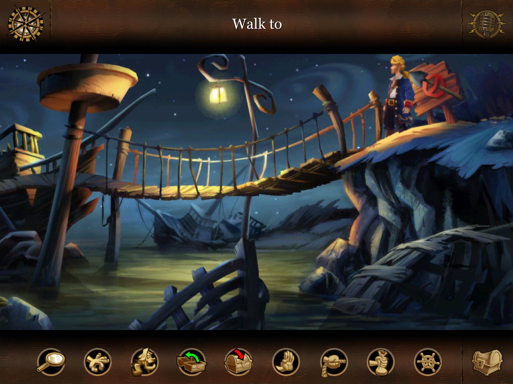 An evil spirit gameplay - 3 7