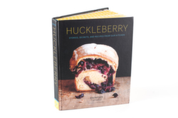 huckleberry.0.jpg