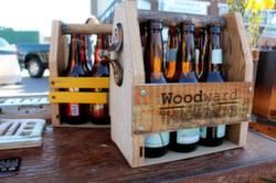 woodward.0.jpg