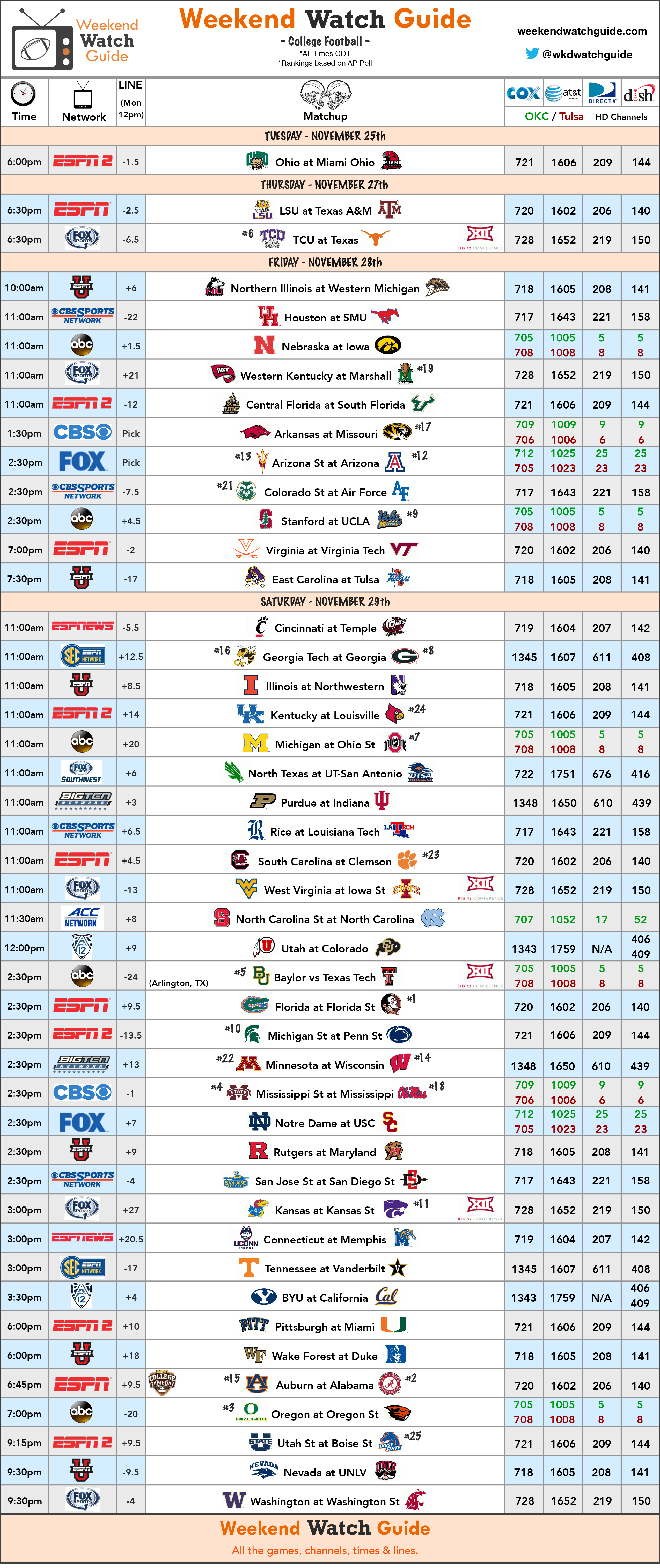 "Search Results for ""4896 2015 Calendar"" – Calendar 2015"