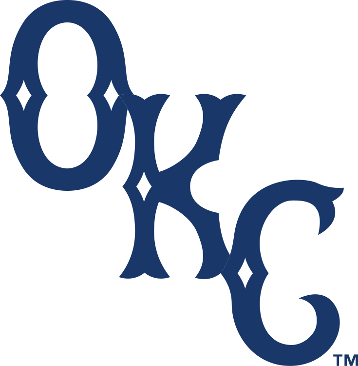 okc-dodgers-home-hat.0.jpg