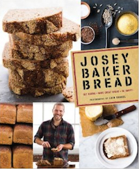 Josey Baker Bread 2