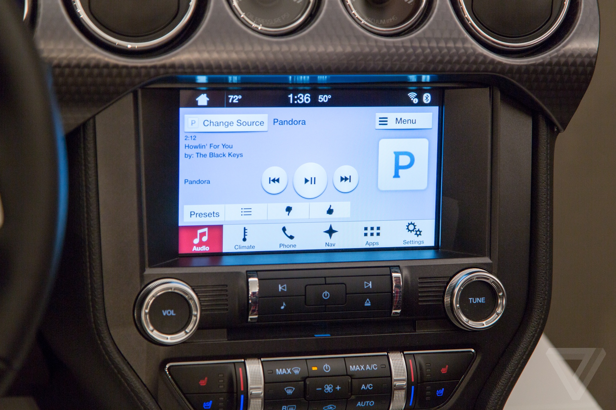 ford 39 s sync 3 drops microsoft but can it fix the. Black Bedroom Furniture Sets. Home Design Ideas