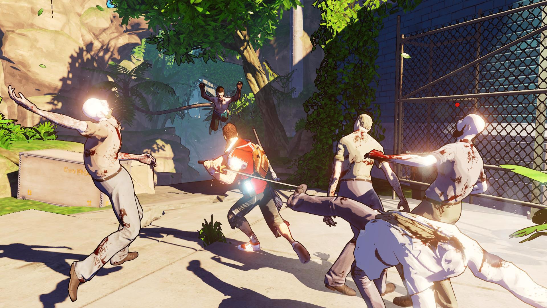 Изображение из игры