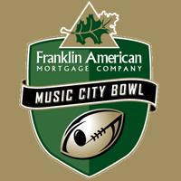 Franklin Music City