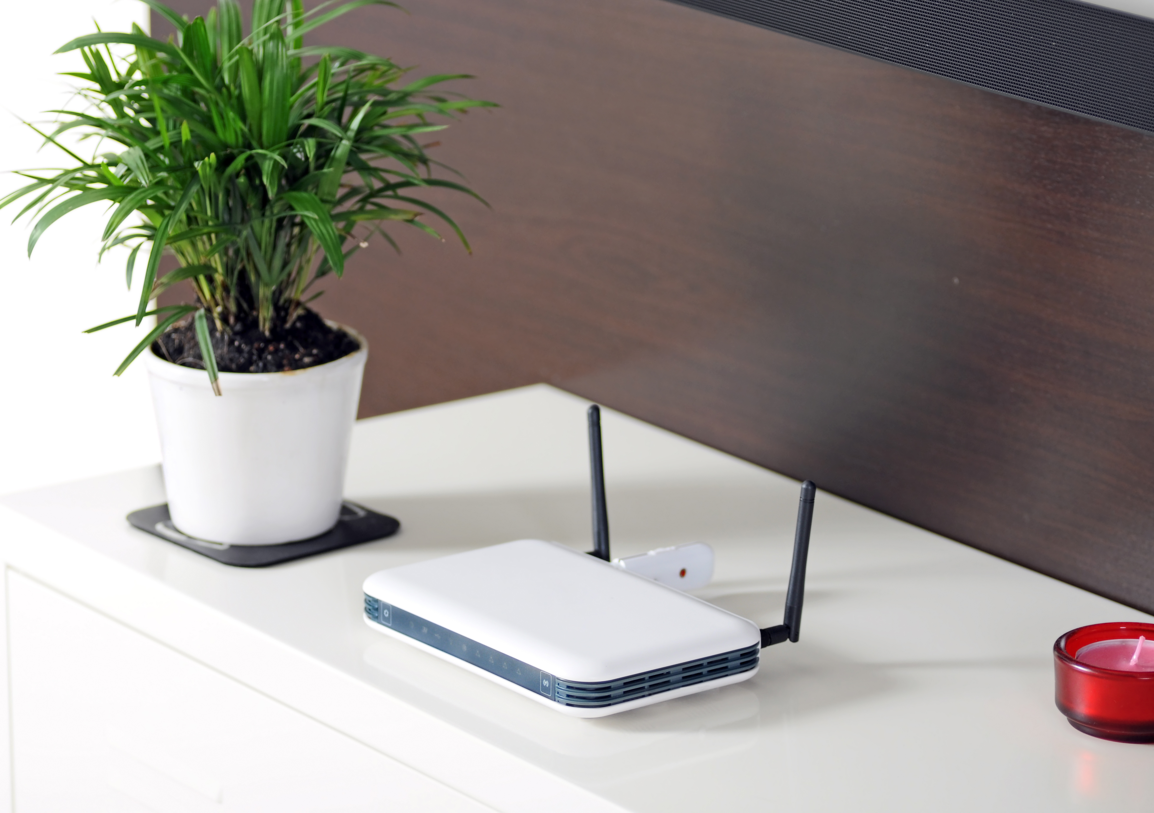 10 simple tips for making your home wifi network faster