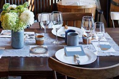 chefs-week-pdx.0.jpg