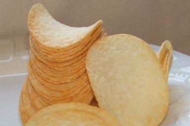 Pringles_chips.0.JPG