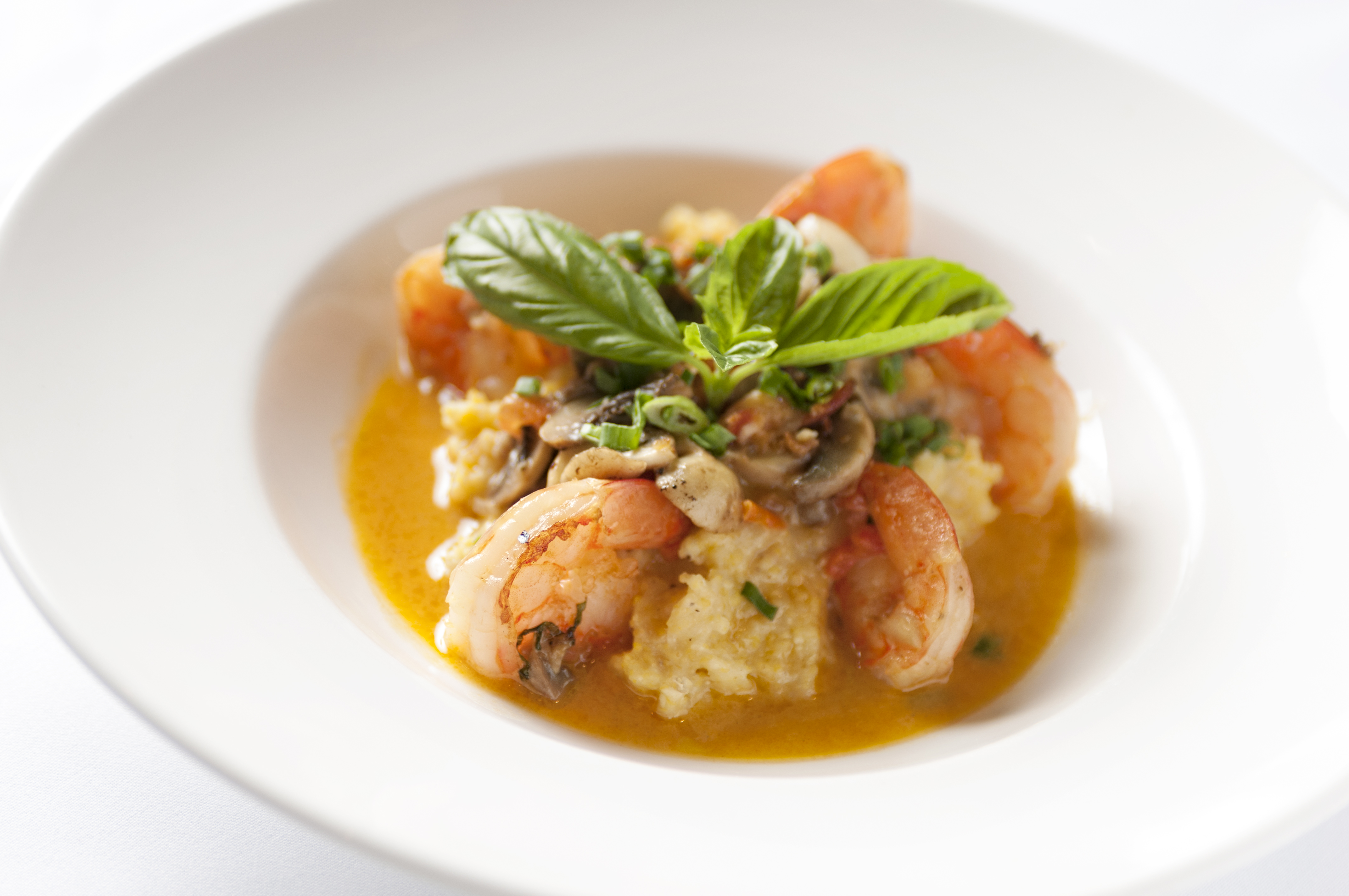 Hearty Shrimp and Grits Fixes - 02-17-2015 : primary_keywords in ...