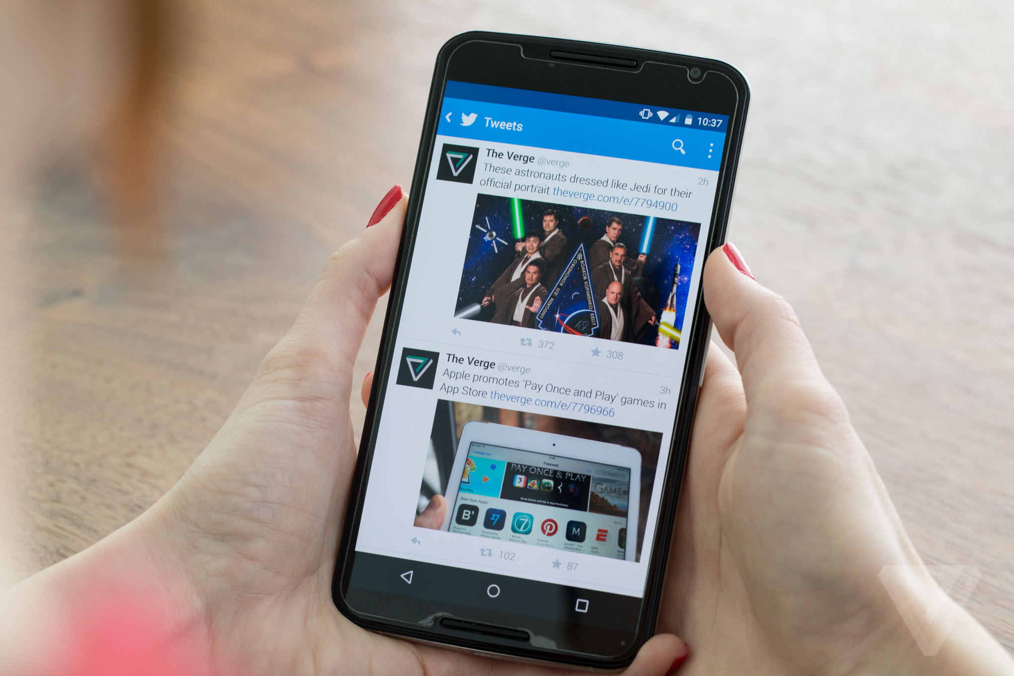 Twitter replaces the moments tab with explore the verge - The Growth Formula Q A With Kevin Weil Twitter S Head Of Product