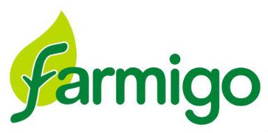 farmigo-logo.0.jpg