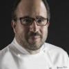 Michael Schlow Burger Week portrait