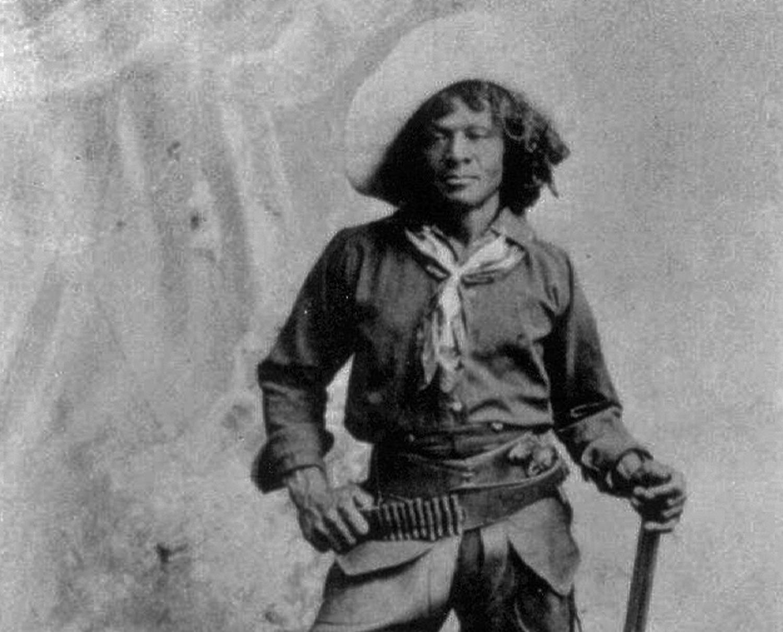 Carson City Dodge >> From Buffalo Bill to Calamity Jane - Vox