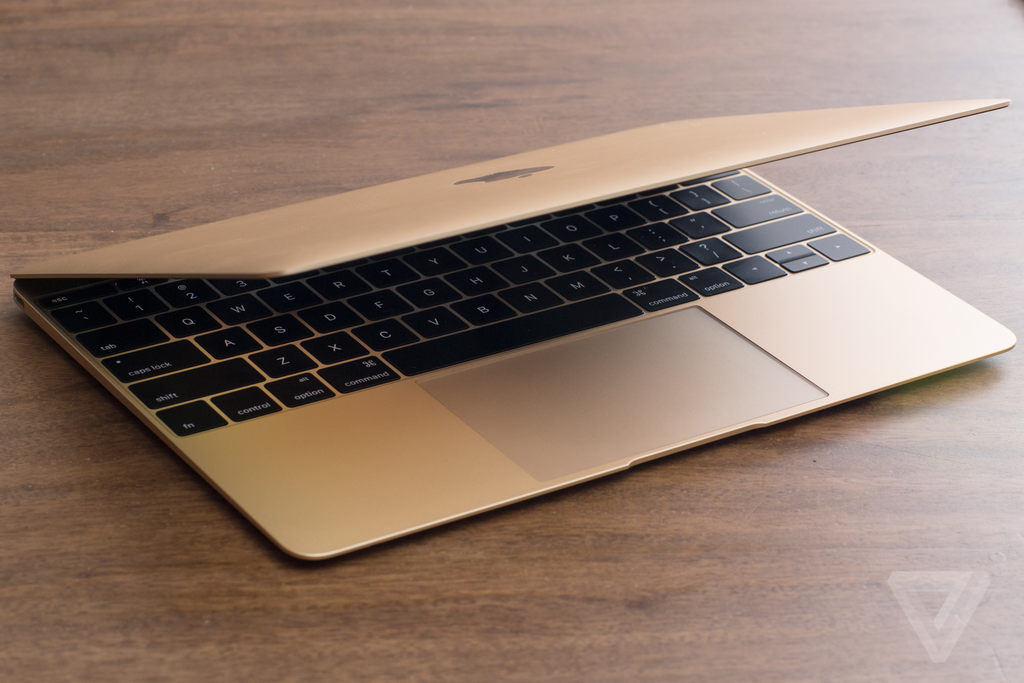 Have questions about a Macbook for College?
