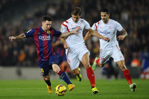 Sevilla-vs-Barcelona.0.jpg