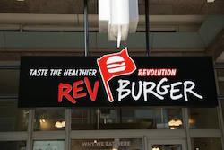 revburger