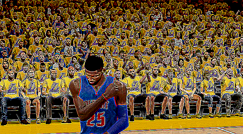 05265b8f7f7c Kyrie Irving is never seen again.