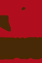Tex Mex Eats logo