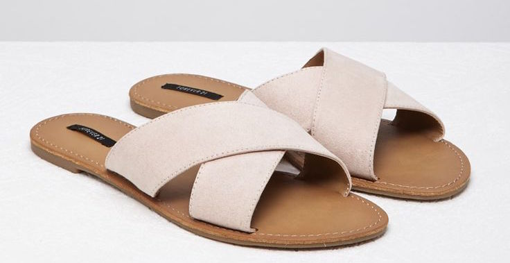3e9f0d080b1a Your Summer 2015 Sandal Trend Guide  Six Styles for Every Occasion - Racked