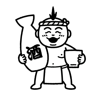 Hojoko logo
