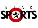 star_sports_se_asia.0.jpg