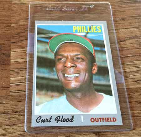 curt-flood-crop.0.jpg