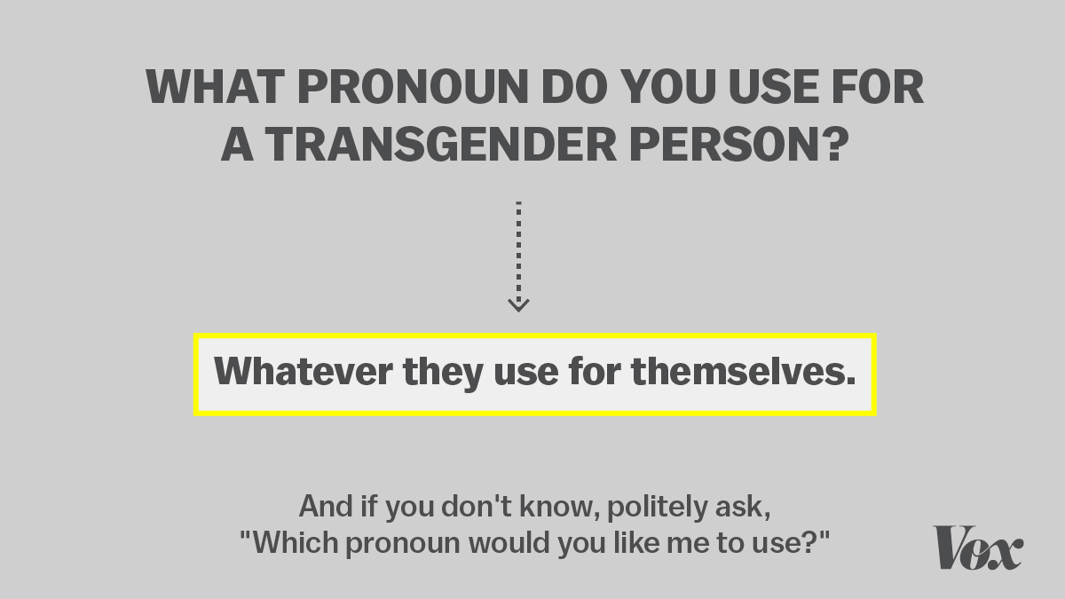 Transgender terms to know-2967