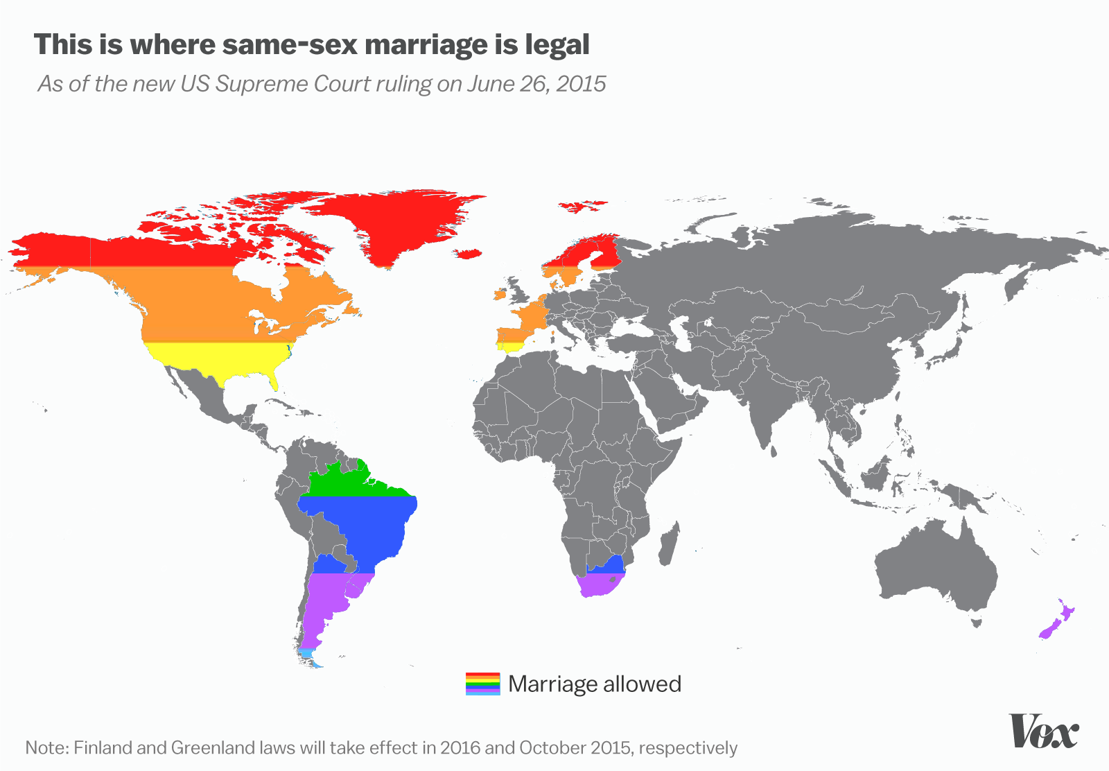 Same__marriage_map_rainbow2.0 Same Marriage Us Map on metaphysical map, love wins map, doctrine map, addiction map, modernism map, inbreeding map, stages of life map, middle class map, heredity map, life calling map, sovereignty map, 9gag map, birth control map, food issues map, lawyers map, long trip map, new moon map, numerology map, family interaction map,