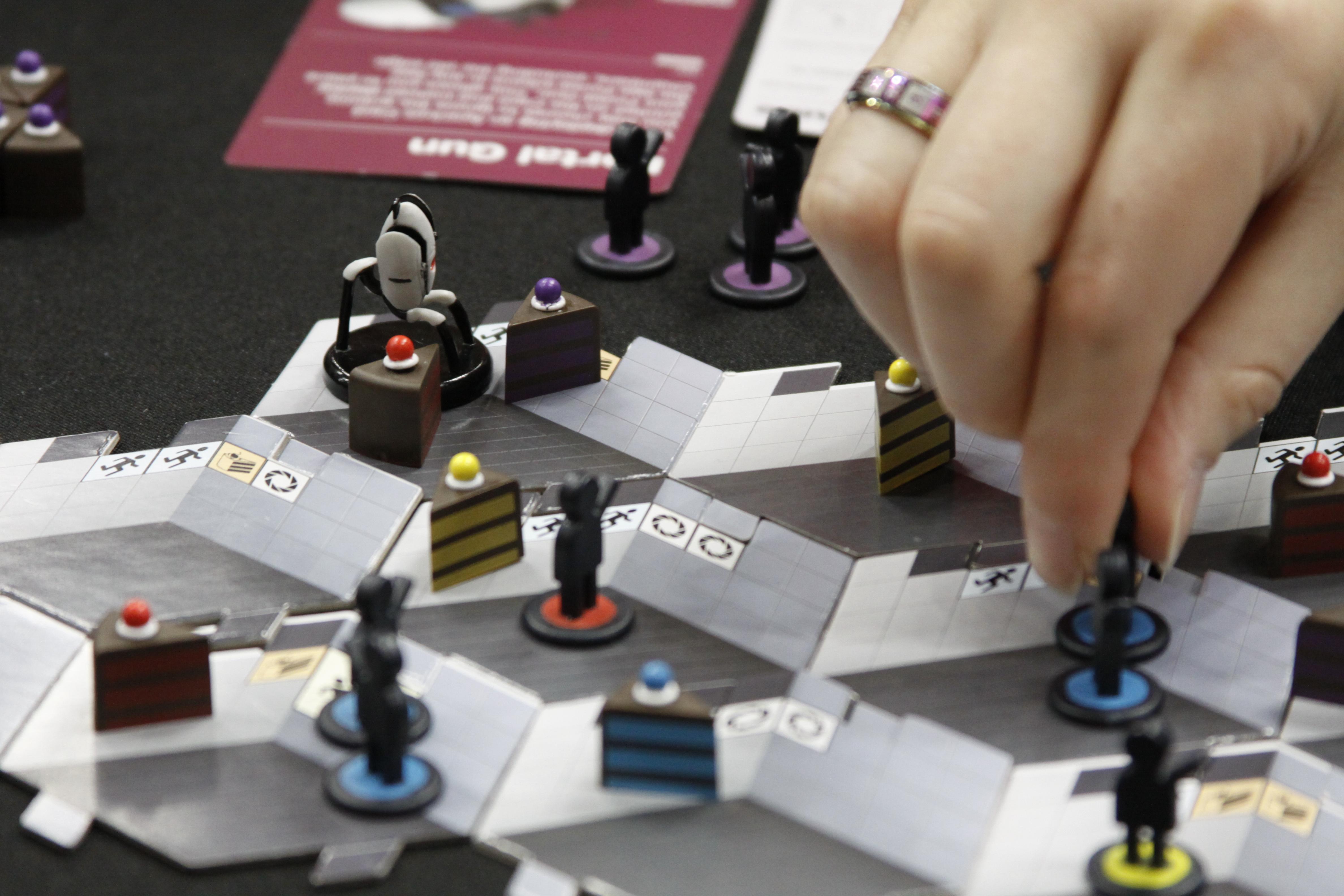 Gambling portal grand casino free slots