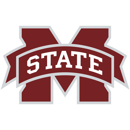 Miss State