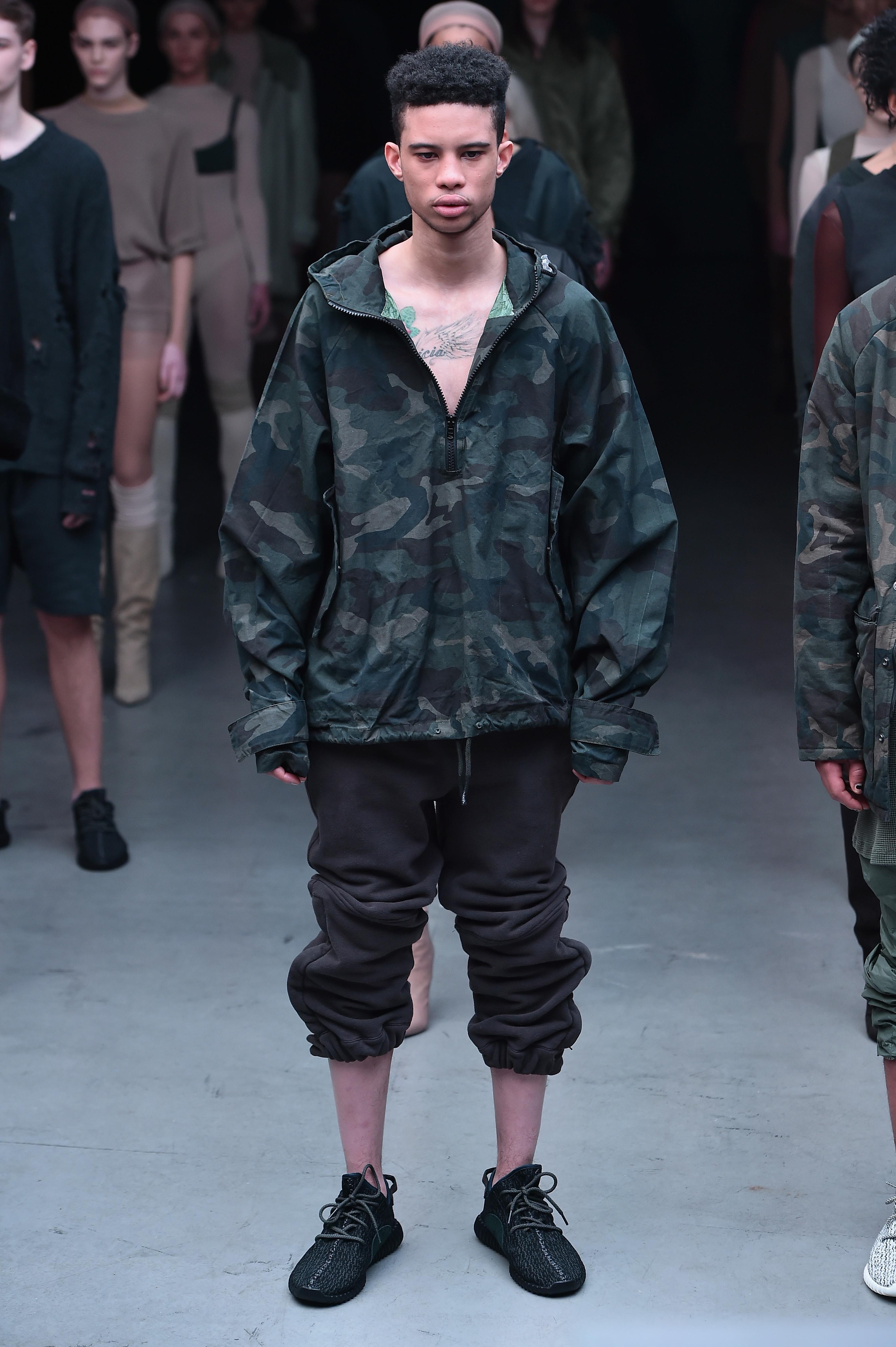 Yeezy Season 1 How to Shop Kanye West x Adidas [Updated] - Racked