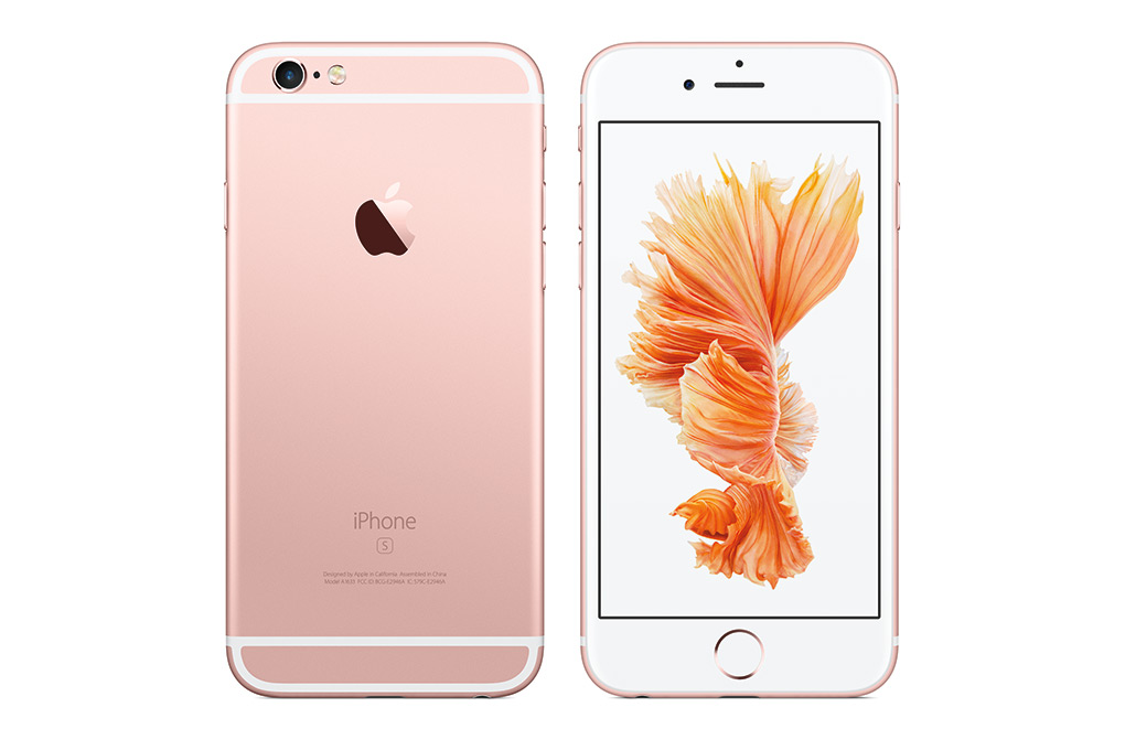 rose gold iphone 6 i only bought the iphone 6s because it s available in 1087