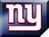 Giants Icon